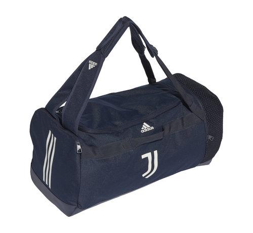 Adidas Juventus Duffle Bag 20/21
