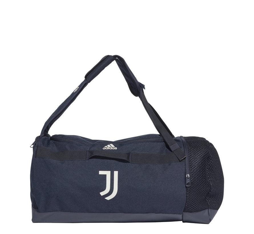 Juventus Duffle Bag 20/21