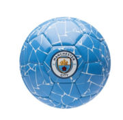 Puma Manchester City Fan Ball 20/21