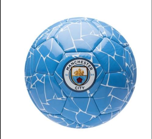 Puma Manchester City Fan Ball 20/21