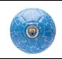 Manchester City Fan Ball 20/21