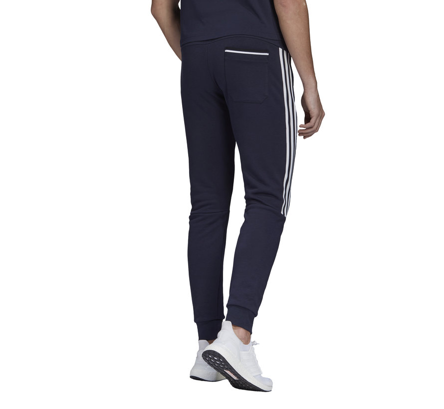 3S Tape Pant Navy