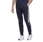 Adidas 3S Tape Pant Navy