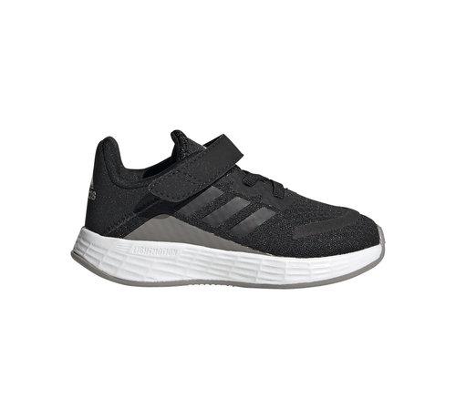 Adidas Duramo Sl inf Black