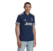 Adidas Juventus Away Jersey Indnu 20/21