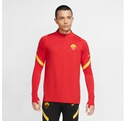 Nike Roma Strk Drill top Unired 20/21