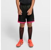 Nike Academy Short Black/Pink