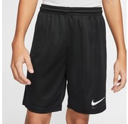 Nike Park Short Black Kids