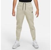 Nike Tech Fleece Jogger 2 Beige