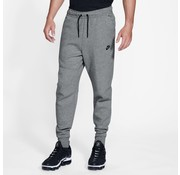 Nike Tech Fleece Jogger 2 Grey