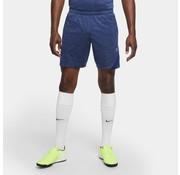Nike Academy Knit Short Navy/White