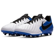 Nike Legend Academy FG/MG Daybreak Kids