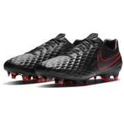 Nike Legend Pro FG BlackPack