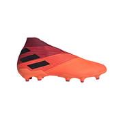 Adidas Nemeziz 19+ FG Inflight