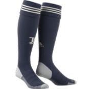 Adidas Juventus Away Sock 20/21