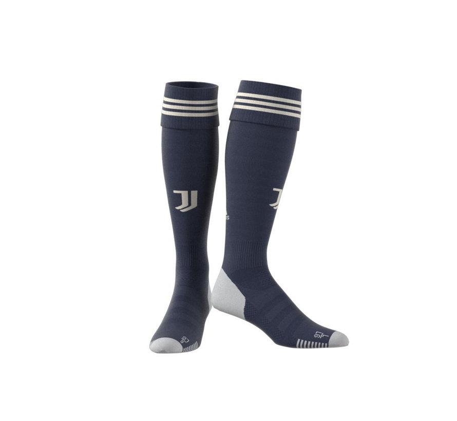 Juventus Away Sock 20/21