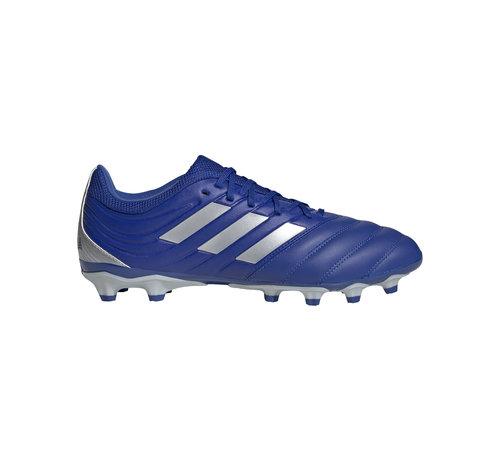 Adidas Copa 20.3 MG Inflight