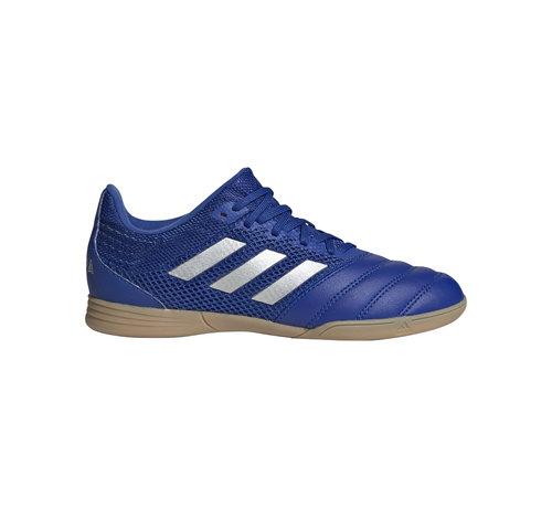 Adidas Copa 20.3 Indoor Inflight Kids