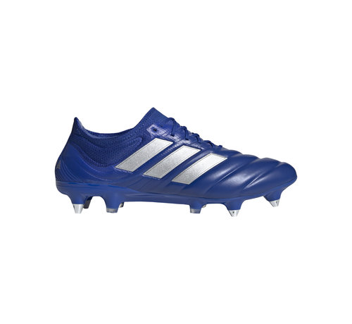 Adidas Copa 20.1 SG Inflight