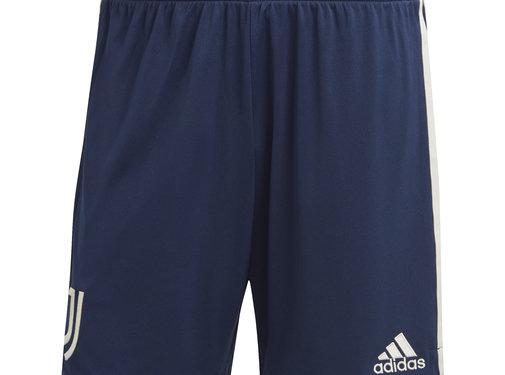 Adidas Juventus Away Short 20/21