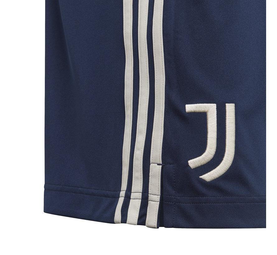 Juventus Away Short 20/21