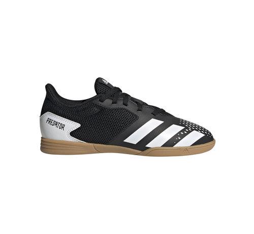 Adidas Predator 20.4 Indoor Inflight Kids