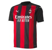 Puma AC Milan Home Jersey 20/21