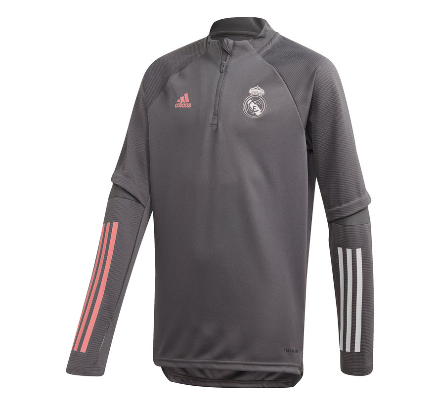 Real Madrid Tr Top Jr Gricin 20/21