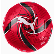 Puma AC Milan Football Core Ball 20/21