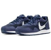 Nike Venture Runner Bleue