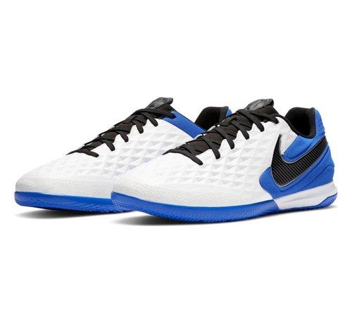 Nike React Legend Pro Ic White-black