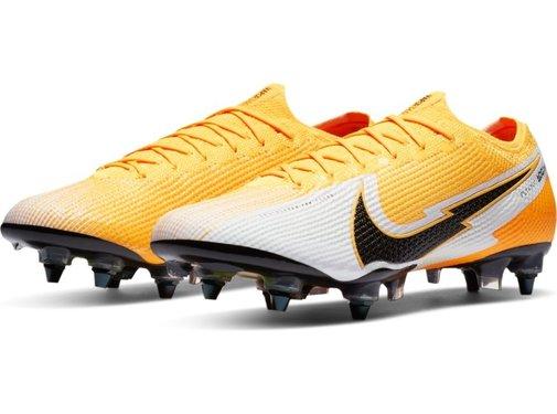 Nike Vapor 13 Elite Sg Pro Orange