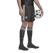 Adidas Manchester United A Short Terleg 20/21