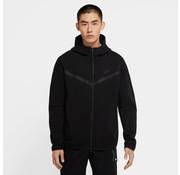 Nike Tech Fleece Hood B-B