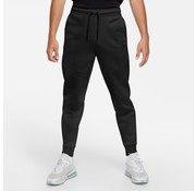 Nike Tech Fleece Pant B-B