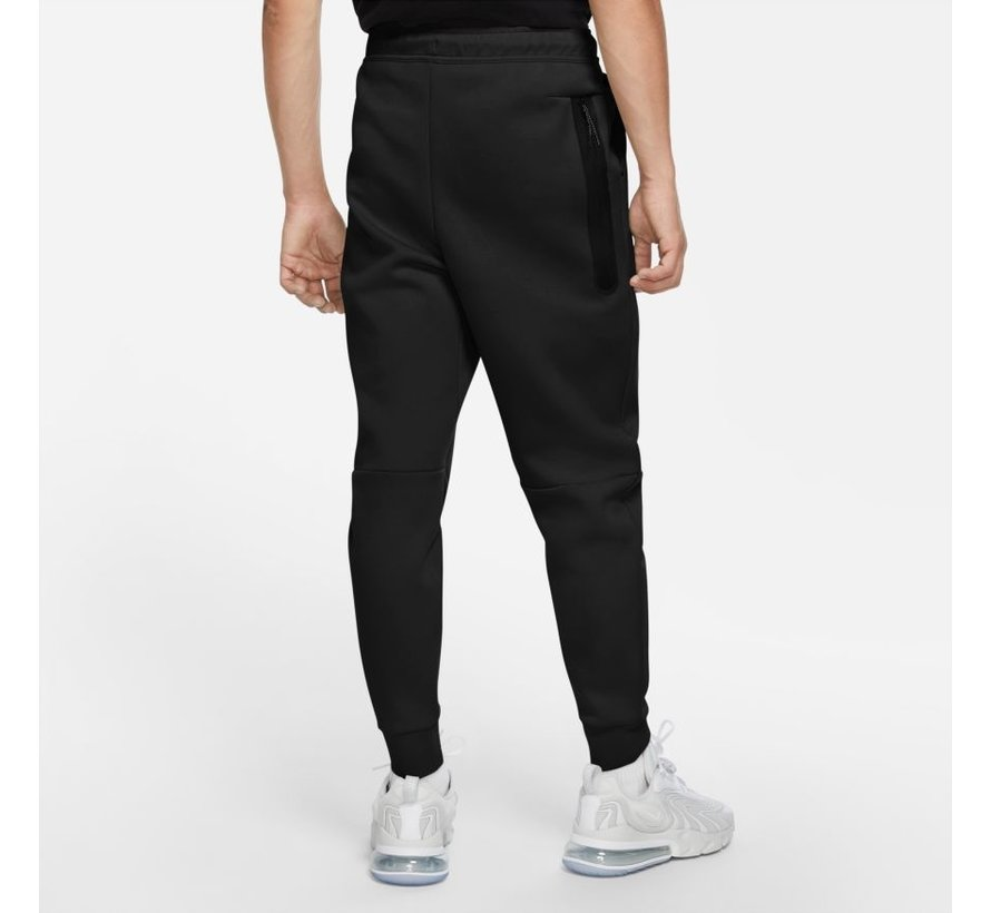 Tech Fleece Pant B-B