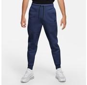 Nike Tech Fleece Pant 410Bleu