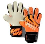 Puma Ultra grip Jr Rc Orange
