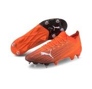 Puma Ultra 1.1 MxSg Orange