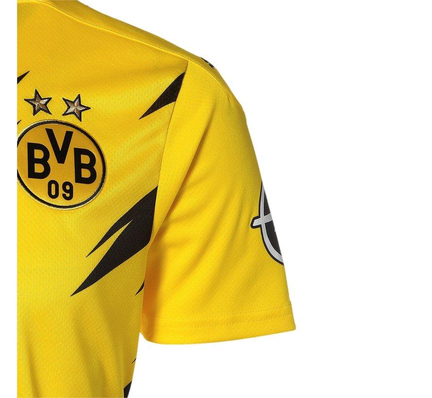 Dortmund Home Jsy 20/21