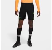 Nike Dri-fit Mercurial Strike Noir