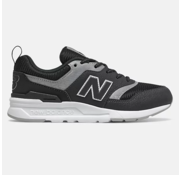 New Balance GR997 HFI  Black