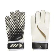 Adidas Pred Gl Trn Noir-blanc