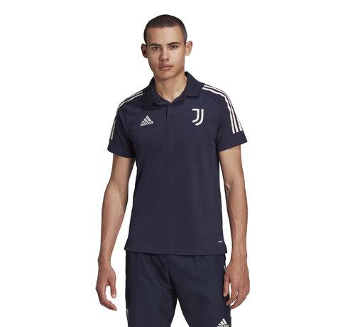 Adidas Juventus Polo Encleg 20/21