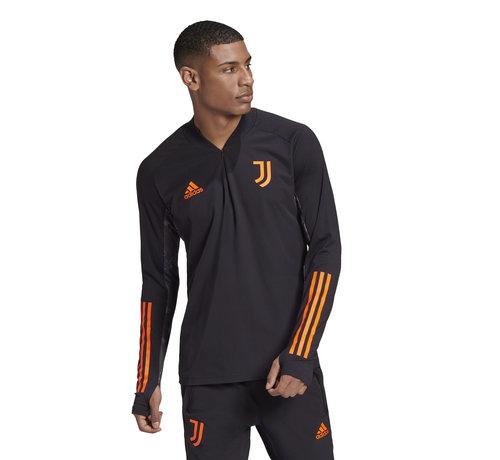 Adidas Juventus Eu Tr Top Noir 20/23