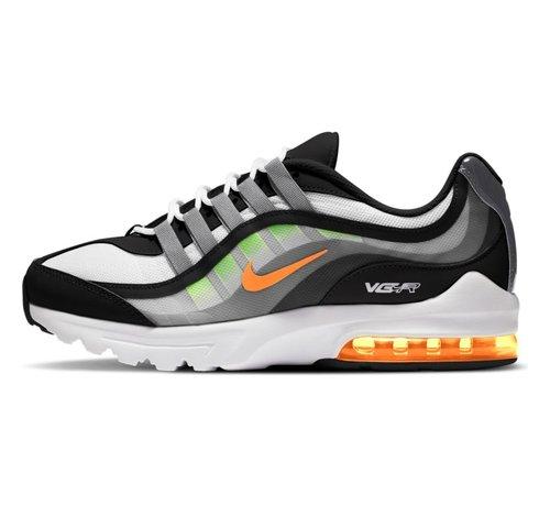 Nike Air Max Vg-R Blanc-or