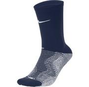 Nike Grip Strike Navy
