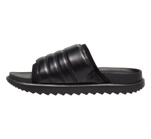 Nike Asuma Black-black