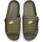 Nike Asuna Slide Khaki