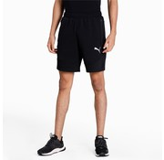 Puma Evostripe Shorts Black